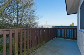 Photo 41:  in PORT COQUITLAM: Home for sale : MLS®# V980168