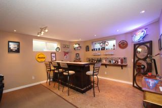 Photo 14: 2751 PRAIRIE SPRINGS Green SW: Airdrie Residential Detached Single Family for sale : MLS®# C3634522