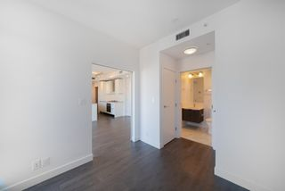 Photo 8: 3503 1283 HOWE Street in Vancouver: Downtown VW Condo for sale (Vancouver West)  : MLS®# R2607263