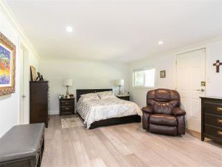 Photo 22: 3525 WESTMOUNT Road in West Vancouver: Westmount WV House for sale : MLS®# R2532280