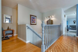 Photo 26: 3 Edgehill Bay NW in Calgary: Edgemont Detached for sale : MLS®# A1074158