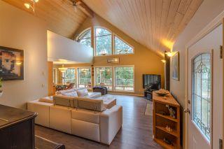 Photo 5: 5667 ANNEX Road in Sechelt: Halfmn Bay Secret Cv Redroofs House for sale (Sunshine Coast)  : MLS®# R2045259