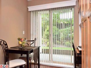 Photo 6: 106 15188 22ND Avenue in Surrey: Sunnyside Park Surrey Condo for sale (South Surrey White Rock)  : MLS®# F1225182