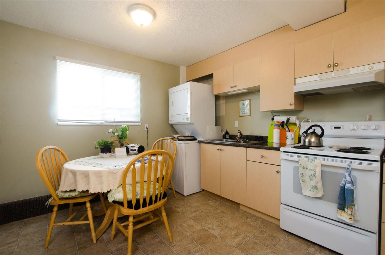 Photo 18: Photos: 4652 60B Street in Delta: Holly House for sale (Ladner)  : MLS®# R2366212