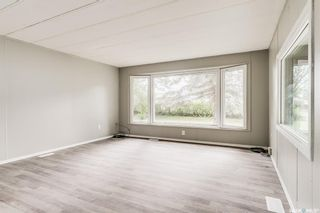 Photo 3: 319 1st Avenue in Bradwell: Residential for sale : MLS®# SK852421