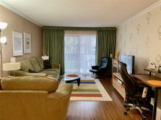 """Photo 7: 108 9417 NOWELL Street in Chilliwack: Chilliwack N Yale-Well Condo for sale in """"THE AMBASSADOR"""" : MLS®# R2543787"""