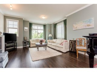 Photo 4: 78 7121 192 in Surrey: Clayton Townhouse for sale (Cloverdale)  : MLS®# R2075029