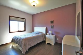 Photo 22: 346 Gerard Drive in St Adolphe: R07 Residential for sale : MLS®# 202113229