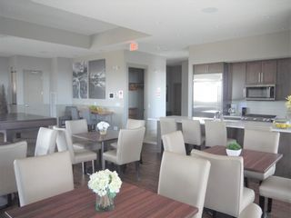 Photo 38: 81 Watermark Villas in Rural Rocky View County: Rural Rocky View MD Semi Detached for sale : MLS®# A1083615