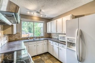 Photo 7: 1949 Lytton Crescent SE in Calgary: Ogden Detached for sale : MLS®# A1134396