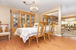 "Photo 6: 105 7837 120A Street in Surrey: West Newton Townhouse for sale in ""Berkshyre Gardens"" : MLS®# R2371000"