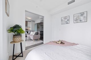 """Photo 15: 1505 1283 HOWE Street in Vancouver: Downtown VW Condo for sale in """"TATE"""" (Vancouver West)  : MLS®# R2625032"""