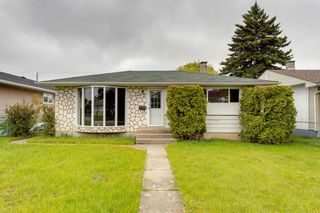 Photo 29: 2408 39 Street SE in Calgary: Forest Lawn Detached for sale : MLS®# A1139948