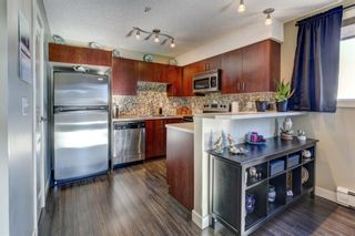 Photo 9: 303 108 COUNTRY VILLAGE Circle NE in Calgary: Country Hills Village Apartment for sale : MLS®# A1063002