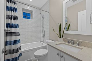"""Photo 19: 1421 GORDON Avenue in West Vancouver: Ambleside House for sale in """"Vinson House"""" : MLS®# R2617756"""