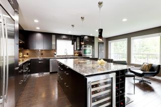 """Photo 12: 22742 HOLYROOD Avenue in Maple Ridge: East Central House for sale in """"GREYSTONE"""" : MLS®# R2582218"""