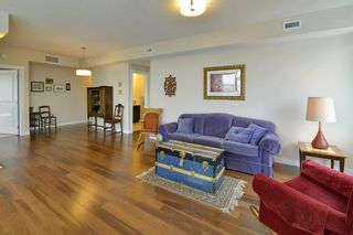 Photo 14: 808 32 Varsity Estates Circle NW in Calgary: Varsity Apartment for sale : MLS®# A1146970