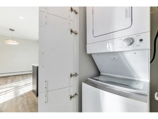 """Photo 23: 306 1351 MARTIN Street: White Rock Condo for sale in """"The Dogwood"""" (South Surrey White Rock)  : MLS®# R2549091"""