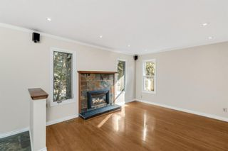 Photo 13: 28 Glacier Place SW in Calgary: Glamorgan Detached for sale : MLS®# A1091436