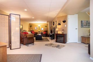 Photo 24: 3 Leamington Gate in Winnipeg: Whyte Ridge Residential for sale (1P)  : MLS®# 202006680