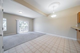 Photo 13: 404 720 Willowbrook Road NW: Airdrie Row/Townhouse for sale : MLS®# A1098346