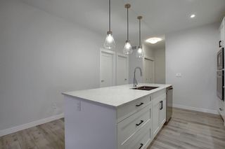 Photo 5: 202 35 Walgrove Walk in Calgary: Walden Apartment for sale : MLS®# A1076362