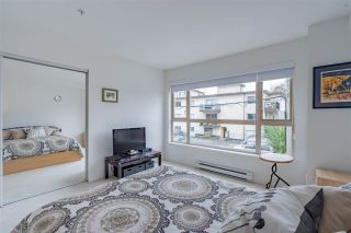 """Photo 25: 2858 WATSON STREET in Vancouver: Mount Pleasant VE Townhouse for sale in """"Domain Townhouse"""" (Vancouver East)  : MLS®# R2514144"""