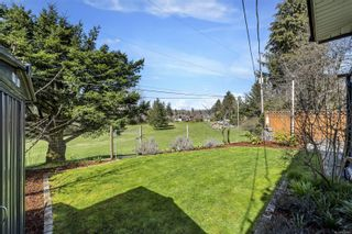 Photo 7: 36 3208 Gibbins Rd in : Du West Duncan Row/Townhouse for sale (Duncan)  : MLS®# 872465