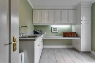 Photo 31: 2320 12 Street SW in Calgary: Upper Mount Royal Detached for sale : MLS®# A1146733
