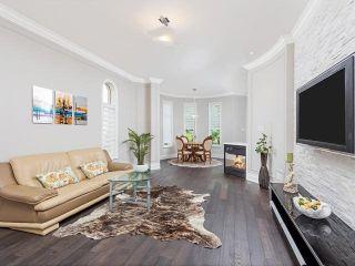 Photo 15: 18 Vitlor Drive in Richmond Hill: Oak Ridges House (2-Storey) for sale : MLS®# N5223972