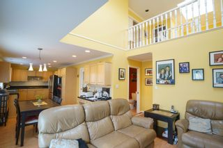 """Photo 7: 9651 Thomas Place in """"Ashley Meadows"""" in the Lackner neighbourhood: Home for sale : MLS®# R2016776"""