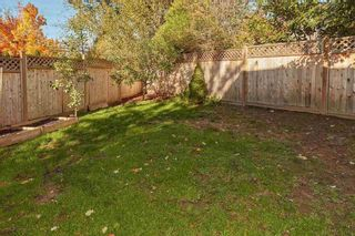 Photo 15: 27229 27 Avenue in Langley: Aldergrove Langley House for sale : MLS®# R2605928