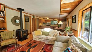 Photo 6: 3728 Capstan Lane in : GI Pender Island House for sale (Gulf Islands)  : MLS®# 837828