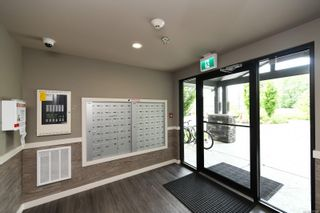 Photo 19: 208 1944 Riverside Lane in : CV Courtenay City Condo for sale (Comox Valley)  : MLS®# 877594