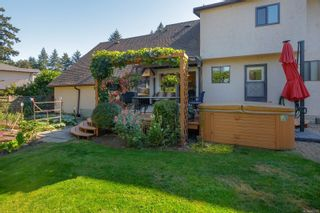 Photo 38: 2274 Alicia Pl in : Co Colwood Lake House for sale (Colwood)  : MLS®# 885760
