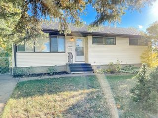 Photo 1: 8755 64 Avenue in Edmonton: Zone 17 House for sale : MLS®# E4263854