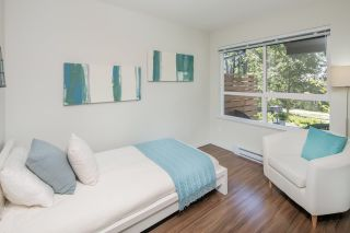 """Photo 13: 33 3431 GALLOWAY Avenue in Coquitlam: Burke Mountain Townhouse for sale in """"Northbrook"""" : MLS®# R2179583"""