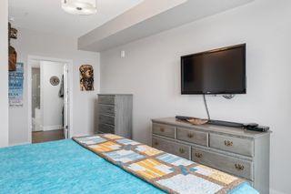 Photo 23: 740 200 Bellerose Drive: St. Albert Condo for sale : MLS®# E4263350