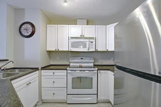 Photo 13: 2309 8 BRIDLECREST Drive SW in Calgary: Bridlewood Apartment for sale : MLS®# A1087394