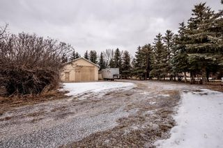 Photo 43: 2409 26 Avenue: Nanton Detached for sale : MLS®# A1059637