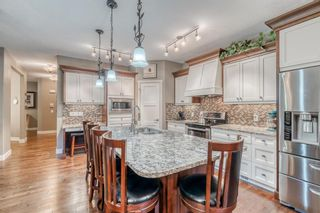 Photo 5: 56 Sherwood Crescent NW in Calgary: Sherwood Detached for sale : MLS®# A1150065