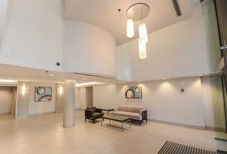 """Photo 24: 802 518 W 14TH Avenue in Vancouver: Fairview VW Condo for sale in """"PACIFICA"""" (Vancouver West)  : MLS®# R2411857"""