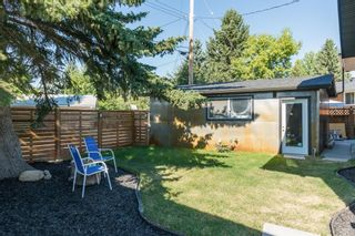Photo 33: 5423 Ladbrooke Drive SW in Calgary: Lakeview Detached for sale : MLS®# A1080410