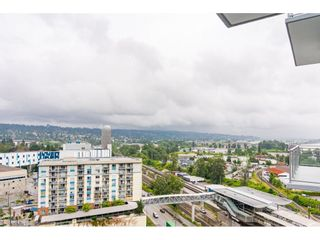 """Photo 18: 1306 258 NELSON'S Court in New Westminster: Sapperton Condo for sale in """"THE COLUMBIA AT BREWERY DISTRICT"""" : MLS®# R2472326"""