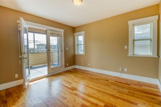 Photo 19: 3848 PANDORA Street in Burnaby: Vancouver Heights House for sale (Burnaby North)  : MLS®# R2562632