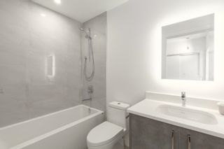 Photo 23: 4527 W 9TH Avenue in Vancouver: Point Grey House for sale (Vancouver West)  : MLS®# R2604004