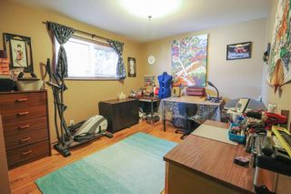 Photo 18: 62 Malden Close in Winnipeg: Maples Residential for sale (4H)  : MLS®# 202106019