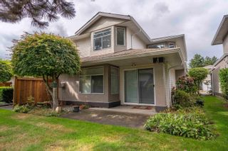 Photo 36: 503 8260 162A Street in Surrey: Fleetwood Tynehead Townhouse for sale : MLS®# R2618792