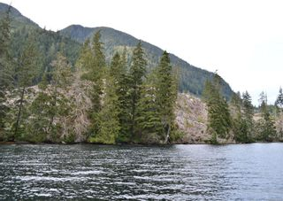 Photo 9: LT 2 Neroutsos Inlet in : NI Port Hardy Land for sale (North Island)  : MLS®# 859849