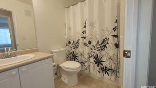 Photo 36: 233 670 Kenderdine Road in Saskatoon: Arbor Creek Residential for sale : MLS®# SK869864